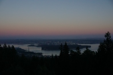 North Vancouver, BC, Canada